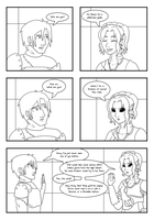 FSoA Round 1 - Pg4 by RoguishLoaf