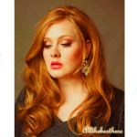 Adele by allthebesthere