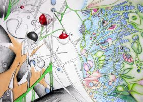 When science goes EC... 2 by Immy-is-Thinking
