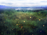 Background concept 01 by EBZi