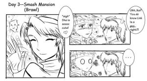 Ike Fail XD by SaR-ness