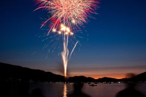 Boom Boom Boom by MyPhotoParadise