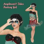 Angelmoon17 tube 1 by AngelMoon17