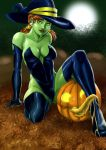 Trick and Treat 2015 by Variable-Edge