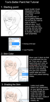 Paint.Net Tutorial - Coloring by TOXiC-ToOtHpAsTe