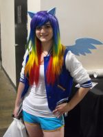 anime north 2012 day one 04 by japookins