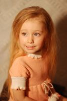 Little Lady (19) by anastasiya-landa