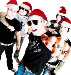 http://th08.deviantart.net/fs41/300W/f/2009/017/7/5/Avenged_Sevenfold_kind_of_Xmas_by_DisenchantedHeart.jpg