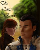 The Long Road Ch 6 by ErothBlackDragon