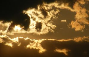 Hope. by 7DS7