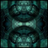 Ab09 Beauty of Symmetry 31 by Xantipa2
