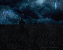 Bring The Storm by to-the-brink