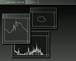 Interface 1.43 by skupers