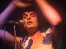 pete doherty by wombles-bleed