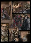 Man's Honor pg2 by iANAR