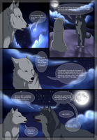 SB - Page 16 - Issue 1 by GoldSnapDragon