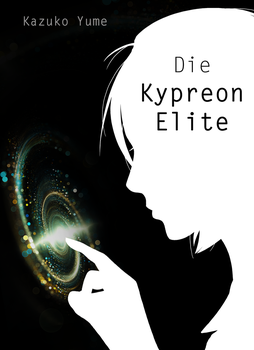 Die Kypreon-Elite by KaZzuko