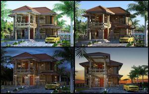 exterior_45_COMPLETE by Zorrodesign
