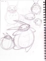 Sketchbook Vol.23 - p036 by theory-of-everything