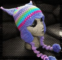 Cat Hat 4 by StaceyQuay