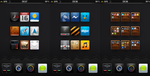 Tendance HD Preview by DjeTouch59
