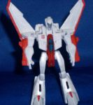Transformers Animated Skyfire1 by GRIMLOCKPRIME108