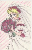 Color Usagi by Aino-Fred