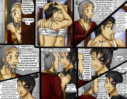 Zutara - What About Now Pg. 58 by SetoAngel01