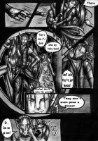 page 10 by queenelf