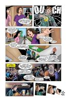 Duality pg 2 by jep0y