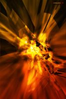 Combustion III - Mori1044 by 3d-AbStRaCt