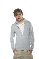 Png Niall Horan by LeahEditiions