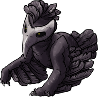 [Image: venwi_by_fishbatdragonthing-d5lvw94.png]