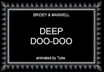 BAM 43 - Deep Do Do by tyke44060