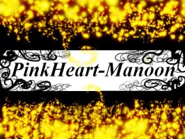 NEW ID by PinkHeart-Manoon