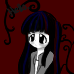 MORE OLD ART WHY by Bluestar727