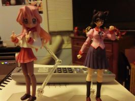 figma height/proportion comparison by GlassMan-RV