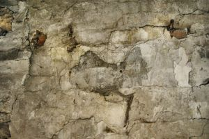 cracked wall 2 by nes1973