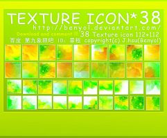 texture icon 38 by Benyol