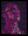 The Dr. Tyler Durden Matrix by SoenkesAdventure