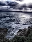 Haunted Seas II by Indelibly-Yours