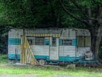 Trailer Trash by kandroid96