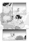 Peter Pan Page 414 by TriaElf9