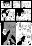 Chapter 1: pag 14 by Feiuccia
