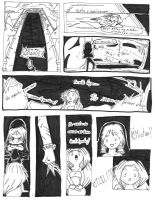 consecuensias pg04 by yolo-balam