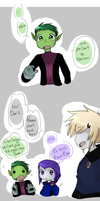 .: Sakutia Disease : Page 19 :. by FnFiNdOART