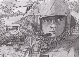 Tanker by AviatorGriffin
