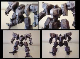 Zenith_completed by monkeyrum