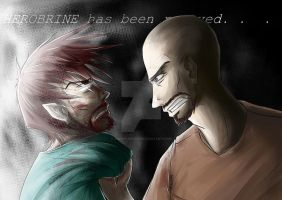 Removed by Annkh-Redox