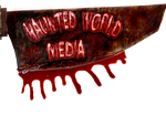 Logo-hanted-world-media-protipe-2 by sonic2111